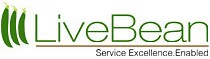 LiveBean Hospitality Blogs