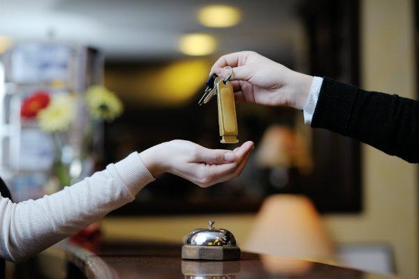 hospitality-services