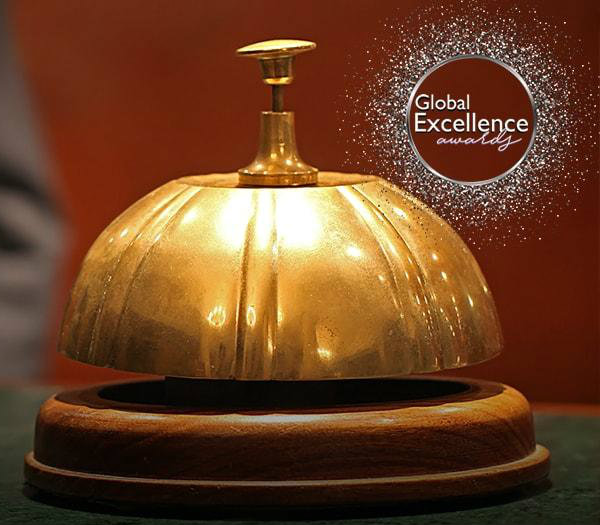 global-excellance-awards