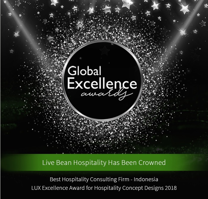 Livebean-Global-Excellence-Award