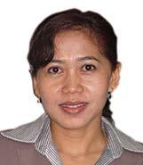 Rita Sofia