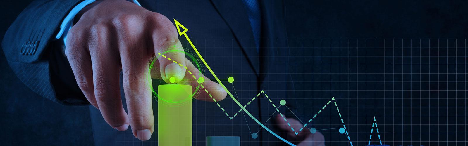 Strategic Business Plan