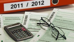 The Evolving Revenue Manager