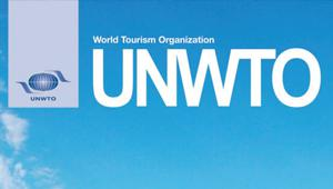 World Tourism Highlights